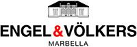 Marbella EV